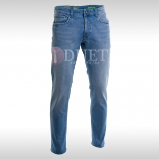 Jeans Hattric